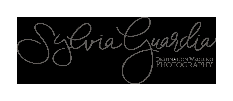 Sylvia Guardia